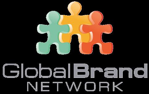 Global Brand Network